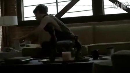 Pixie.Lott.-.[Turn.It.Up].MV.(DVDRip)