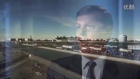 美国加州洛杉矶通往羚羊谷的高铁规划介绍