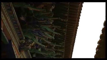 准格尔原生态蒙古民歌 准格尔蒙古民歌  松达庙