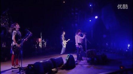 彩虹乐队.TOUR2008.L'7.live.【星空】