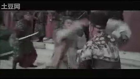 【小沈阳】最炫民族风
