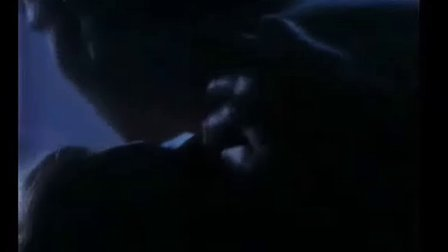 欧美奥斯卡金曲:带走我的呼吸
