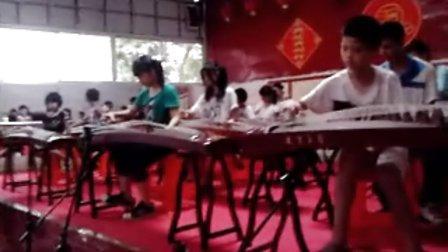 古筝-2012-08-18-16-24-43