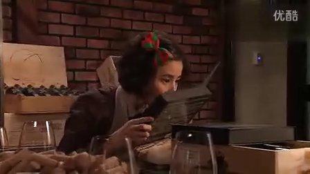 【丽菲美酒课堂——电影教你葡萄酒14】<泰勒瓦》 学酒圣器酒鼻子