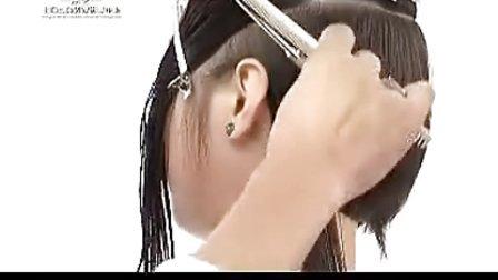 2010承艺吴华平沙宣裁剪课程3 标清