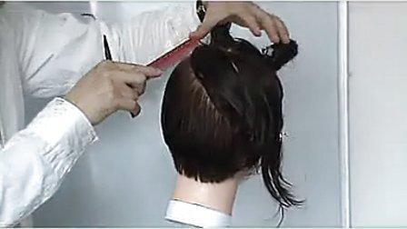 狂刀2012年 萤火虫技术 标清