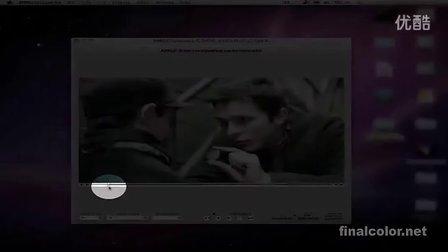 MPEG Streamclip 转码指导