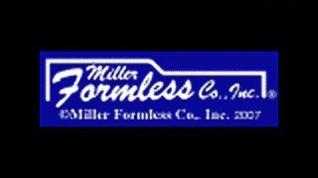 millerformless-full