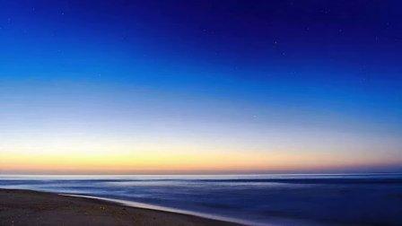 Asitaka - Gradation Blue feat. Nitsua