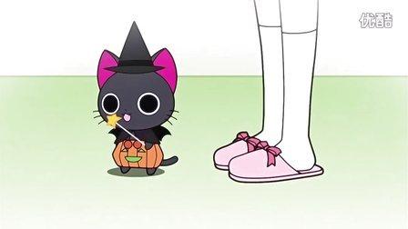 吸血猫11中文配音