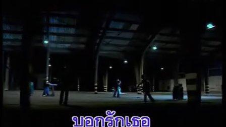 NUM SORNRAM KARAOKE(二)