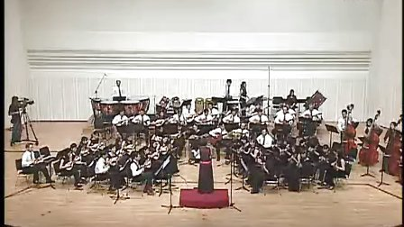 奇美曼陀铃乐团成立十周年巡回演出C