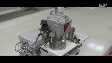 德国hhs糊盒喷胶系统—Baumer hhs Folding Carton