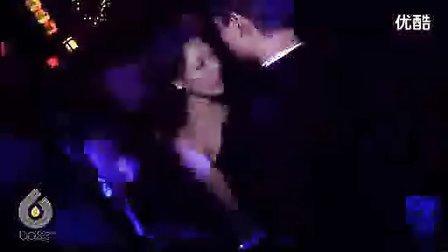 DJ中文串烧现场新浪DJ舞曲网