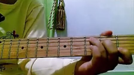 YUI cover Rain guitar HimeUtamiPutri
