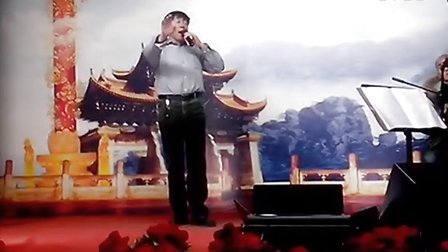 刘派弟子 反徐州