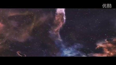 菲芘国际派对空间宣传片