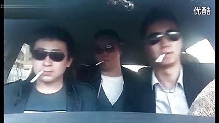 地痞流氓版  最炫民族风搞笑 最炫民族风舞蹈 最炫民族风广场舞 最炫民族风凤凰传奇