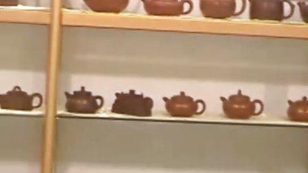 梅江茶搏会
