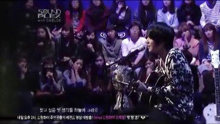 【翻唱】郑容和-소녀