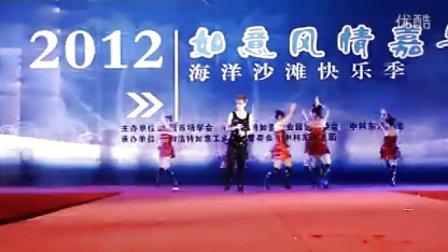 北京歌手表演  北京歌手演唱 北京歌手演出