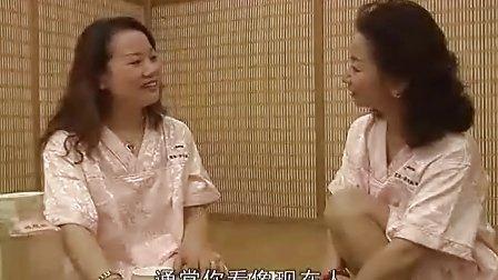 安然纳米汗蒸馆功能解说视频