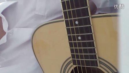 YUI cover Sea guitar sui441
