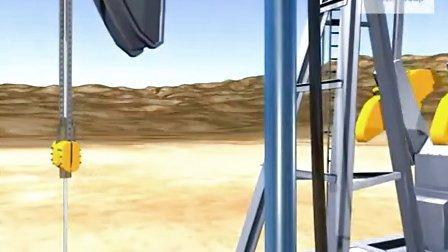 力士乐Crude Oil Pump R7-苏州