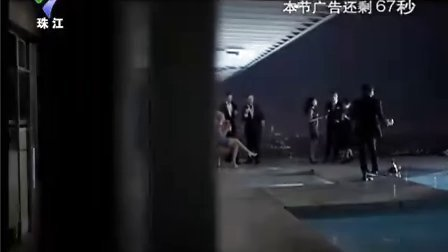 2012年5月9日广东电视珠江台《今日关注》20120509