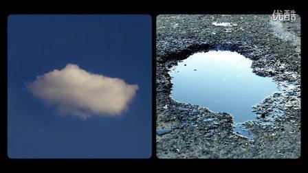 2012 Vimeo 获大奖影片Symmetry