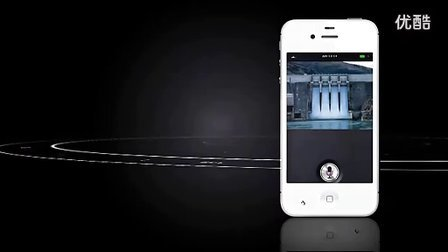 iPhone4S Siri on Desktop - Powered by LabVIEW