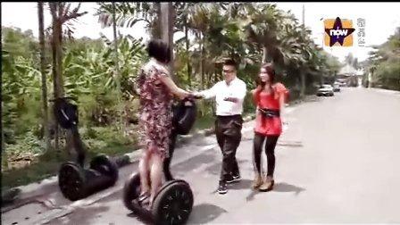 泰國新沖動 第十三集