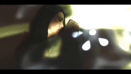 【MV】倒刺 -- 薛凯琪