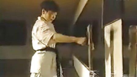 3 Major Karate schools冲绳空手道三大流派(完整版)vol.2