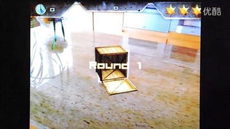 AppTag 单机游戏测试视频