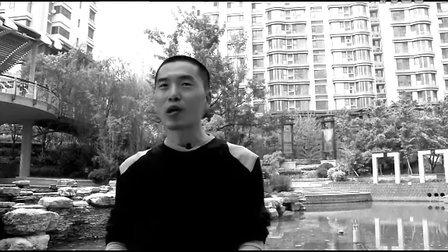 创研访谈-张子建:中国设计师需要走向世界吗? 中国设计的发展需要什么?