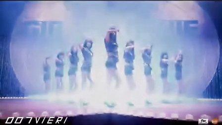 少女时代版  最炫民族风搞笑 最炫民族风舞蹈 最炫民族风广场舞 最炫民族风凤凰传奇