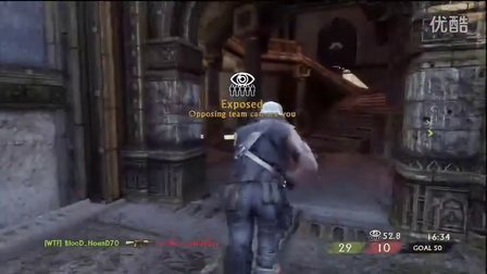 Uncharted 3 The Best Frags Of The Week  10 HD