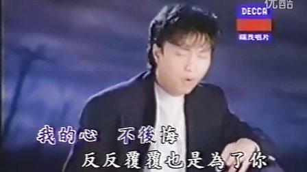 千纸鹤_周麟