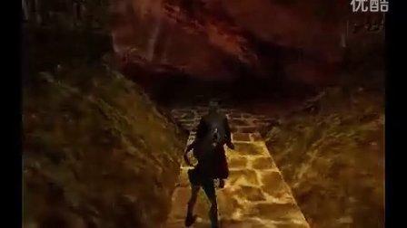古墓丽影4代自录视频