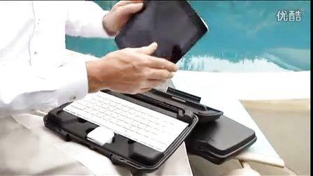 苹果电脑防水箱