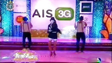 grand (live)  AIS 3G