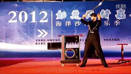 北京大型魔术  北京大型魔术人体三分  北京魔术师