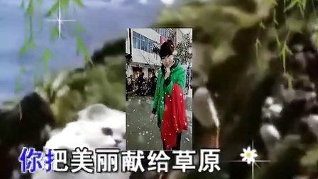 赵娜丽的视频相册