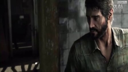 The Last of Us Inside Naughty Dog EGTV show specia