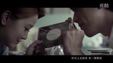 【邓羽】       徐佳莹-不难