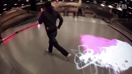 Motion_Tracking_Demo_2012 - YouTube