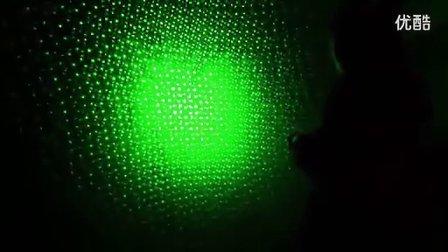 包邮正品不可点火柴激光笔绿光笔满天星激光灯绿色指星笔镭射