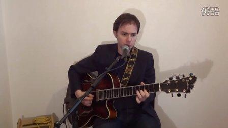 In a Mellow Tone - Giuliano Ligabue
