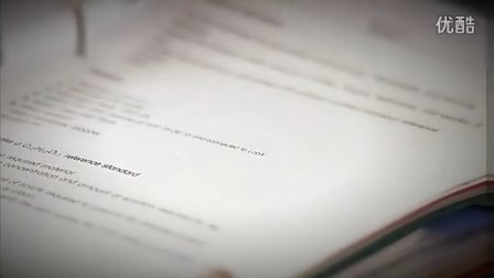 梅特勒-托利多_新超越系列XPE分析天平-过程无忧